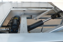 rosewood-freshfreight-drop-deck-internal-lift-30-may-08-003