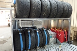 thumbs_ea2900-tyre-rail-loaded