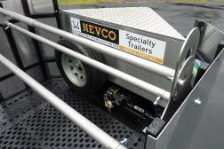 ea2900tyre-rack-rail