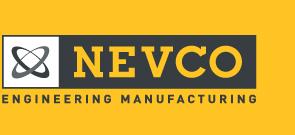 Nevco Engineering