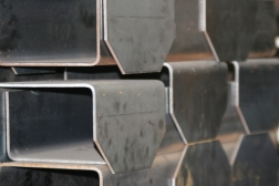 g-pressing-forming-steel