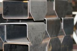 g-pressing-forming-steel
